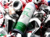 Bình xịt EcoAir® VpCI®-337 đem lại giải pháp chống ăn mòn thuận tiện  và thân thiện với môi trường trong các bình có thể tái chế