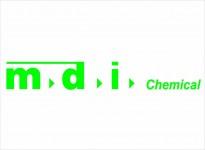 ANNOUNCEMENT OF MDI CHEMICALS PTE LTD (SINGAPORE) ESTABLISHMENT