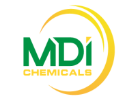 ANNOUNCEMENT OF MDI NEW LOGO AND BRAND IDENTITIES