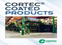 Dễ dàng hình dung sự bảo vệ chống ăn mòn với brochure màng phủ mới nhất của Cortec®