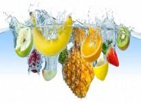 Những lưu ý khi dùng chất phá bọt trong thực phẩm