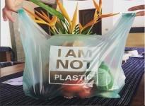 Hơn 200 doanh nghiệp cam kết phòng chống rác thải nhựa trong sản xuất, phân phối tiêu dùng
