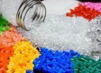 Phần 2 - Các loại phụ gia nhựa và ứng dụng của chúng