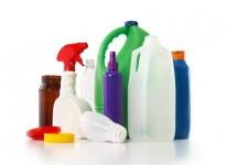Những điều lưu ý khi sử dụng nhựa gia dụng