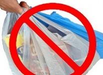 Người Việt tiêu thụ bình quân 41 kg nhựa/người/năm