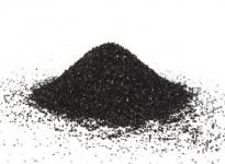 Carbon Black (Than đen) là gì?