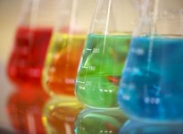 Xăng sinh học E5 giúp bảo vệ môi trường
