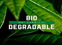 Nhựa phân hủy sinh học Vs Nhựa ủ phân