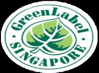 Singapore thích nhựa phân hủy sinh học oxo