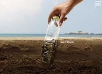 Túi rác sinh học có thực sự phân hủy hoàn toàn?