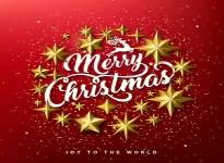 Kính chúc Quý khách Giáng Sinh 2020 an lành và hạnh phúc!