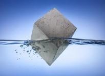 Ứng dụng của chất khử bọt trong các vật liệu gốc xi măng như vữa khô và bê tông