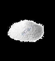 Acid Sorbic