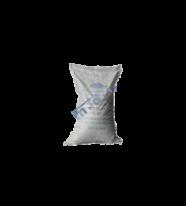 Dextrose Monohydrate (đường glucose)
