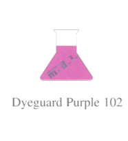 Dyeguard Purple 102