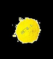 Tartrazine-Màu Vàng Chanh