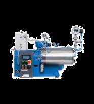 Dyno®-Mill ECO 5