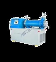 Dyno®-Mill KD