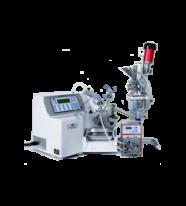 Dyno®-Mill Multi LAB