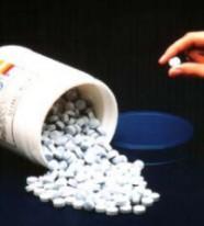 Cor-Pak® VpCI® Tablets