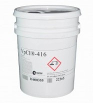 VpCI® - 416