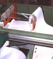 VpCI®-130 Series