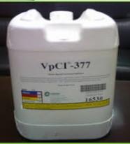 VpCI®-377