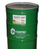 VpCI®-387
