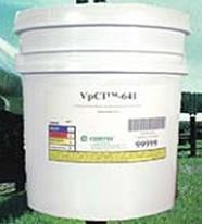 VpCI®-641