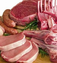 Chất bảo quản cho thịt sau chế biến - CONCERVOL CA-10