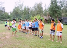 Outing 2011 CD1 part 3